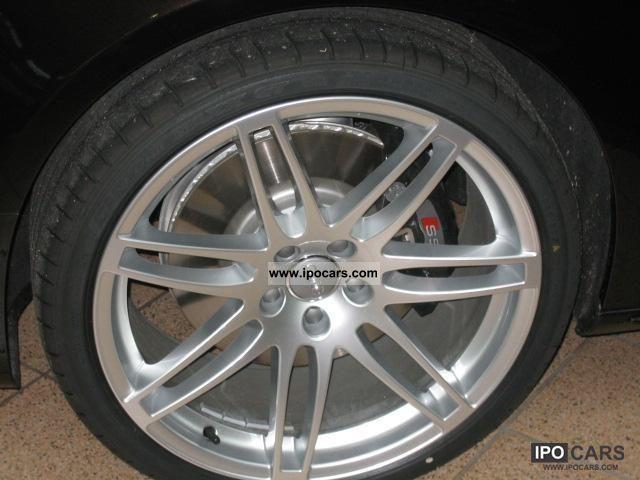 Image Result For Audi A Door Sportback Tfsi Ps Sport Nav