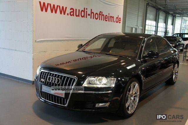 2010 Audi A8 6.0 W12 quattro long tiptr.EUPE: 168000 - Car Photo and  Audi A W on 2005 audi a8 w12, audi r8 w12, 2010 audi a8 l, 2004 audi a8 w12, 2007 audi a8 w12, 2010 audi a8l w12, 2008 audi a8 w12,