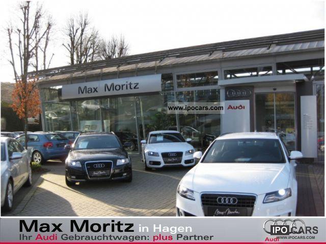2012 Audi  A7 3.0BiTDI 2xS-line/20Zoll/LED/Bose Limousine Demonstration Vehicle photo