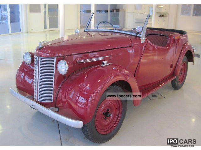 Austin  Eight Tourer RHD restored leather! State 2 + 1939 Vintage, Classic and Old Cars photo