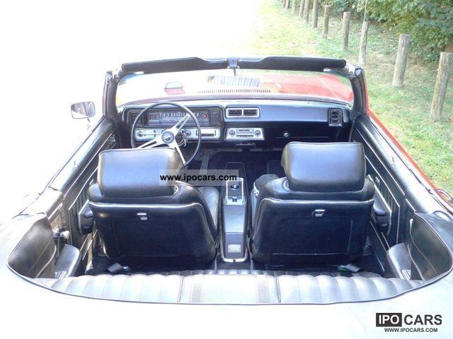 A Feb E C E B F Ac Fcbca likewise Corvette Targa Lgw also  further Chevrolet Chevelle V Malibou Cui Lgw also Phr O Girls Of Popular Hot Rodding Buick Skylark Melissa. on 1969 buick skylark coupe race cars