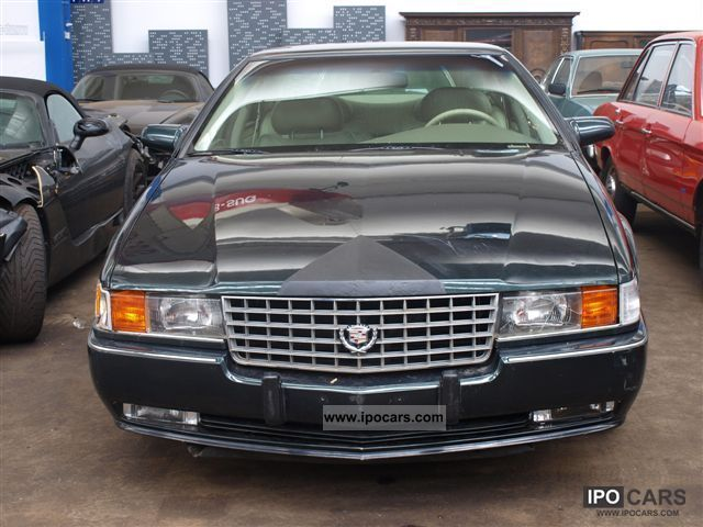 1995 cadillac sts owners manual download 1995 cadillac deville owners manual individual repair manual cadillac deville 1995 download free may have 2004 cadillac seville sts fandeluxe Images