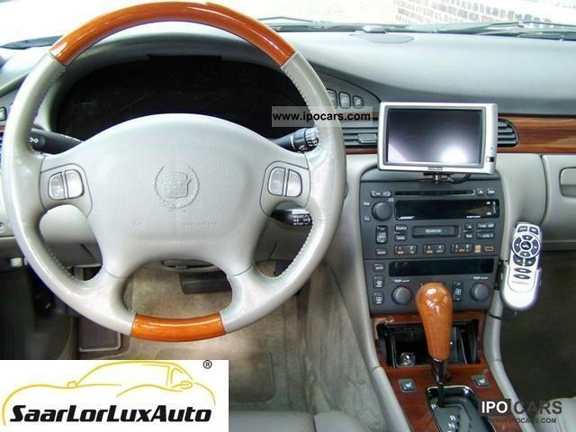 2000 Audi A4 Airbag Control Module Location 2000 Free Engine Image