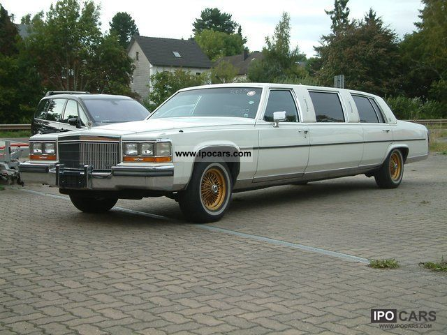 1989 cadillac brougham wiring diagram 1989 wiring diagrams cadillac fleetwood brougham 5 1 stretch limousine 1989 1 lgw description cadillac fleetwood brougham 5 1 stretch limousine 1989 1 lgw cadillac brougham
