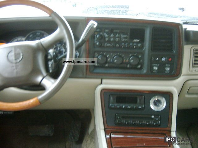 2002 Range Rover Cruise Control Wiring Diagram