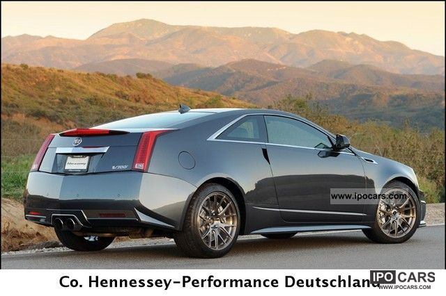 2011 cadillac hennessey v1000 contract importer of 1014 hp car photo and specs. Black Bedroom Furniture Sets. Home Design Ideas