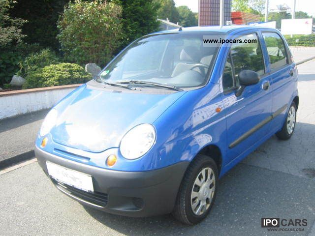 2005 chevrolet matiz 0 8 5 doors 5 gears car photo and specs. Black Bedroom Furniture Sets. Home Design Ideas