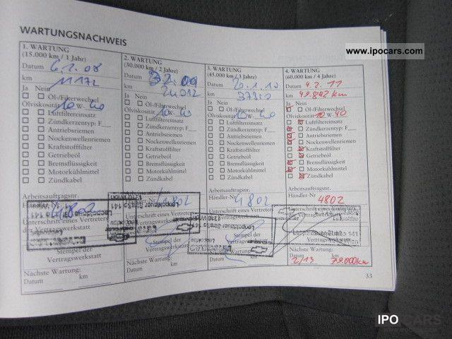 chevrolet  kombi nubira sx service book air car photo  specs