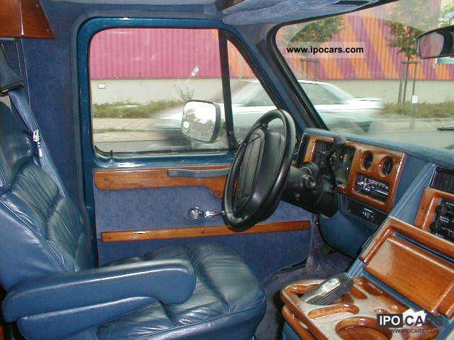 famous 1995 chevy lumina van. Black Bedroom Furniture Sets. Home Design Ideas