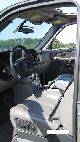 2001 Chevrolet  Tahoe LT Premium Off-road Vehicle/Pickup Truck Used vehicle photo 4