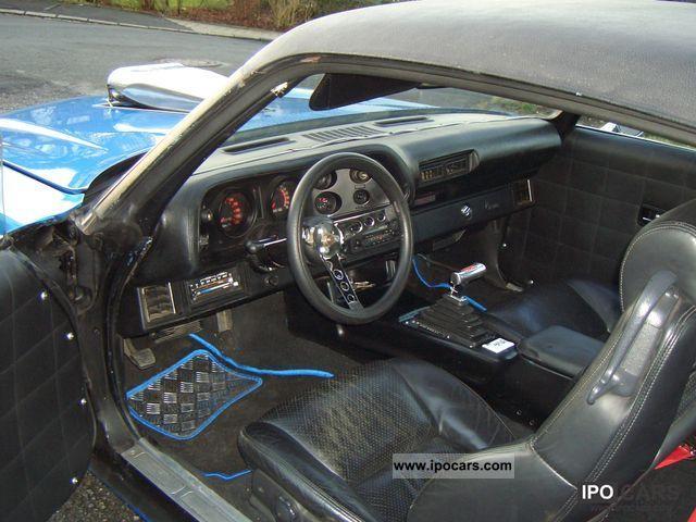 Fucking car gearbox shifter handel - 2 2