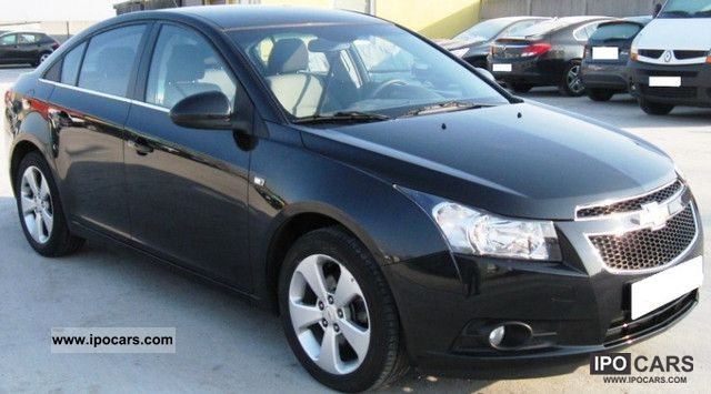 2011 chevrolet cruze 2 0 lt vcdi alus cruise control. Black Bedroom Furniture Sets. Home Design Ideas