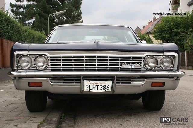 1966 chevrolet 1966 impala car photo and specs. Black Bedroom Furniture Sets. Home Design Ideas