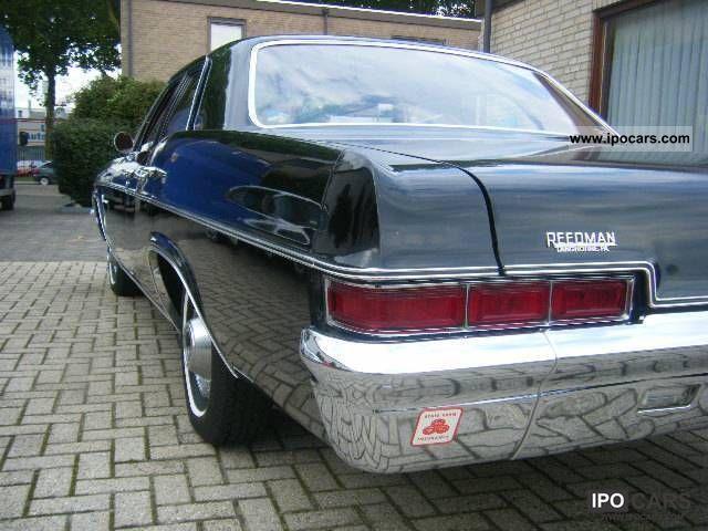 1966 chevrolet impala mijl orgn 35 000 and 40 u s. Black Bedroom Furniture Sets. Home Design Ideas