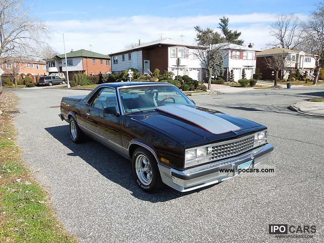 234987 Need Vacuum Hose Routing Info 1987 5 0 Engine as well Lexus Is 350 Oil Filter Location as well o Probar La Valvula EGR Y Sensor DPFE 4 as well Md876 likewise Chevy 5 3l Engine Diagram. on 1984 toyota egr valve location