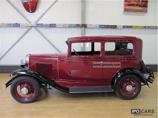 1931 chevrolet 2 door sedan 6 cylinder car photo and specs for 1931 chevrolet 2 door sedan