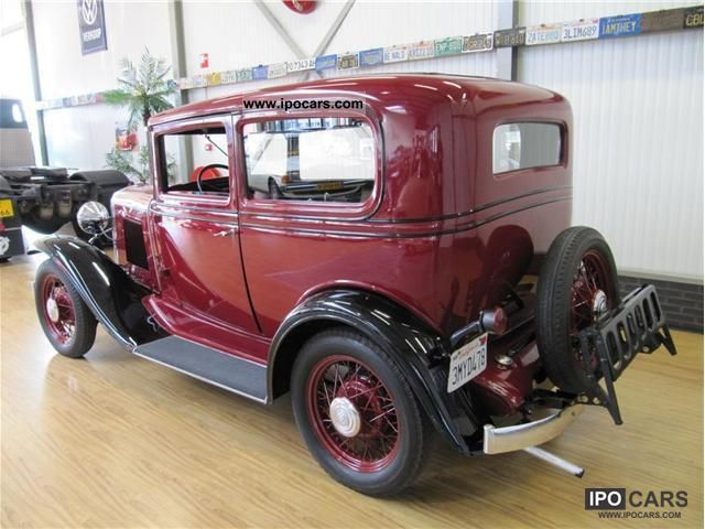 1931 chevrolet 2 door sedan 6 cylinder car photo and specs for 1931 chevy 2 door sedan