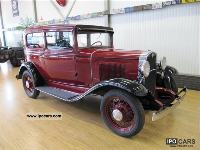 1931 chevrolet 2 door sedan 6 cylinder car photo and specs for 1931 chevrolet 4 door sedan