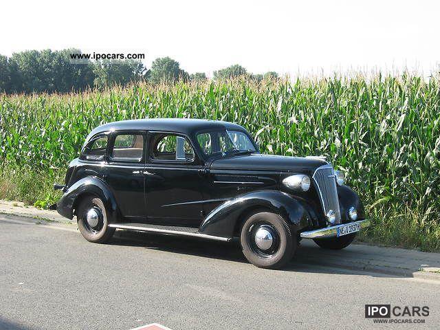 Chevrolet Master Deluxe Sport Sedan Lgw on 1937 Ford 4 Door Sedan