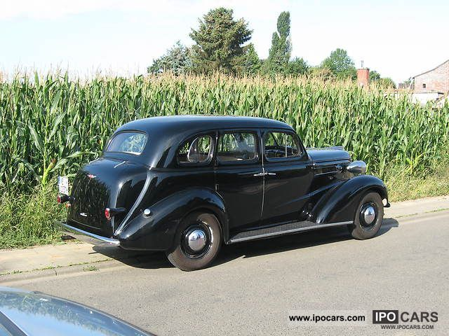 1937 chevrolet master deluxe sport sedan car photo and specs for 1937 chevy 4 door sedan