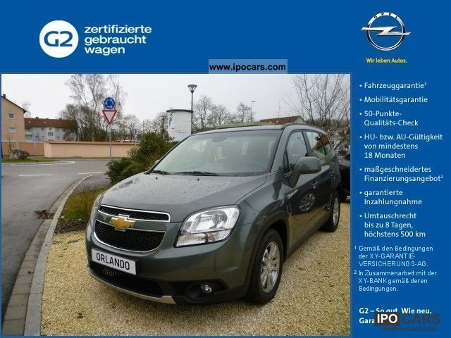 Chevrolet Vehicles With Pictures (Page 43)