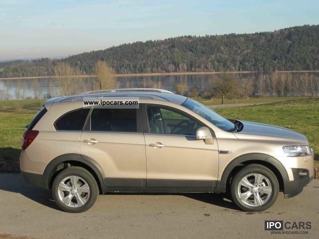2012 chevrolet captiva sport mpg 2012 chevrolet captiva. Black Bedroom Furniture Sets. Home Design Ideas
