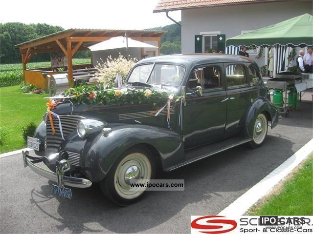 1939 chevrolet master deluxe sedan 1939 car photo and specs for 1939 chevrolet master deluxe 4 door sedan