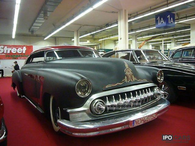 Used Car Dealerships Near Bel Air Md