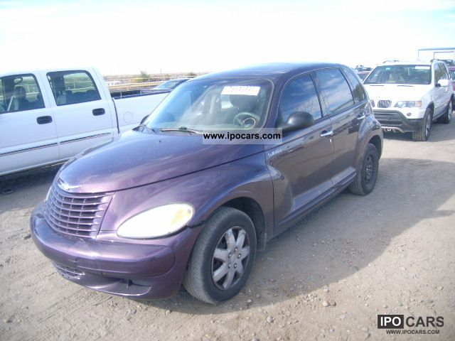 2004ptcruiserenginediagram Pt Cruiser Engine Diagram On Pt