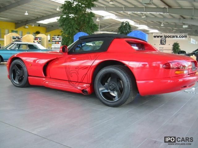 dodge viper fuel consumption with Viper Rt10 German First Delivery Sidepipes 1997 on 1076588 sartre Self Driving Road Train Takes To Public Roads Video together with Economy Test 2012 Ford Explorer Dubai Sharjah Uae together with Dodge Viper 8 4 V10 Srt 10 500hp additionally 2010 Hyundai Genesis Coupe Priced For Us 4090 moreover Jet Turbine Powered Batman Batmobile.