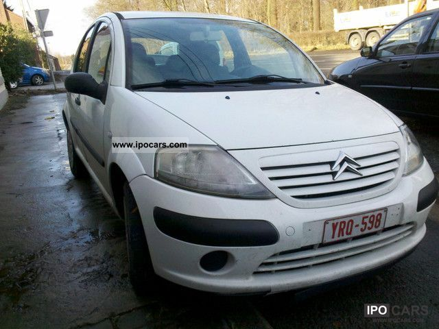 2002 citroen c3 1 4 hdi sx problems boite de vitesses car photo and specs. Black Bedroom Furniture Sets. Home Design Ideas
