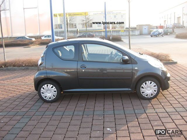 - citroen__citron_style_with_air_and_used_car_warranty_2007_2_lgw