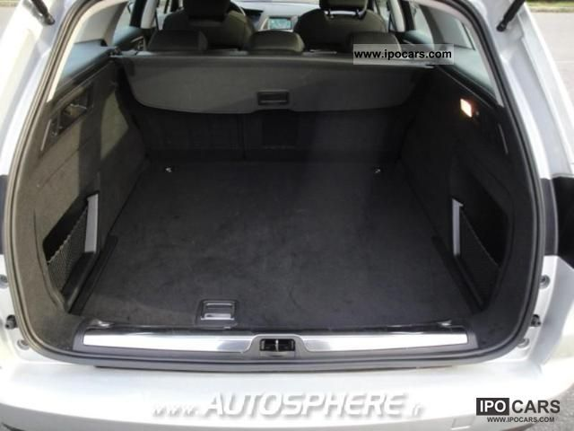 2011 citroen c5 tourer 2 0 hdi140 fap millenium ii car photo and specs. Black Bedroom Furniture Sets. Home Design Ideas