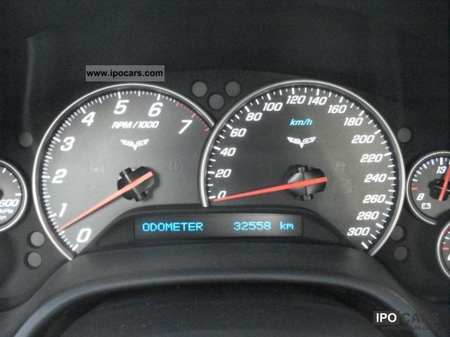 6 speed manual transmission cars
