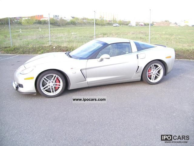 2008 corvette z06 coupe car photo and specs. Black Bedroom Furniture Sets. Home Design Ideas
