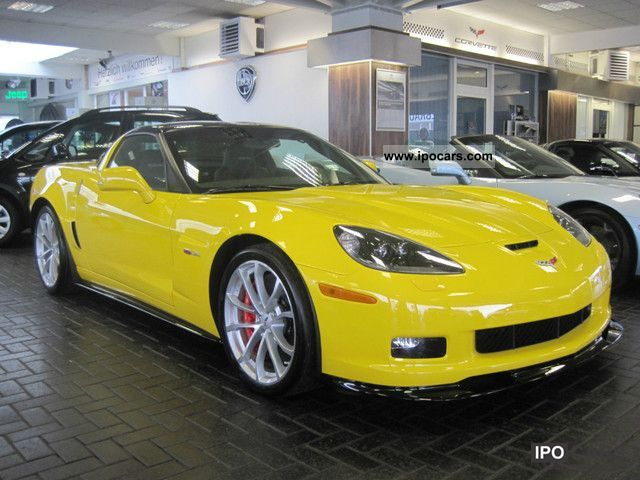 2011 corvette z06 coupe ultimate performance package car photo and specs. Black Bedroom Furniture Sets. Home Design Ideas