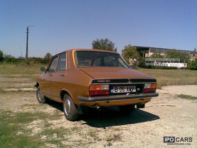 "IMCDb.org: 1971 Dacia 1300 in ""Tayna villy Greta, 1983"""