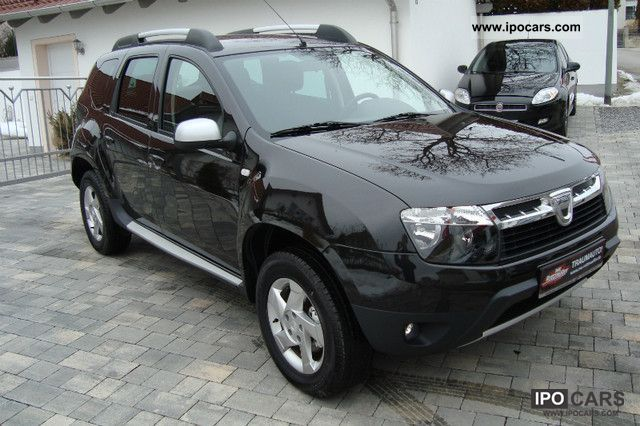 2012 dacia duster dci 110 fap 4x4 laureate car photo and specs. Black Bedroom Furniture Sets. Home Design Ideas