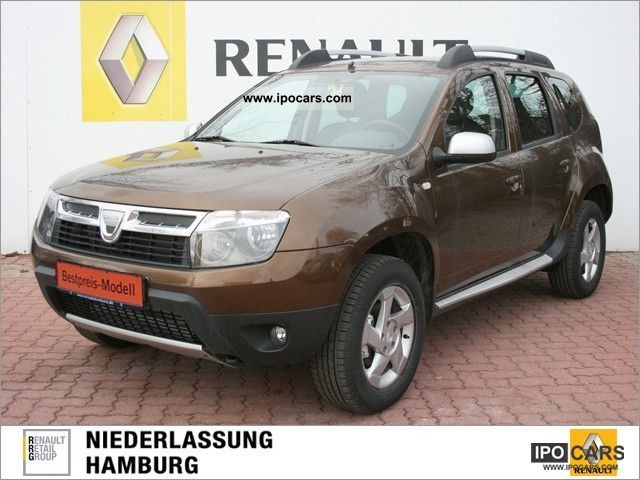 2012 dacia prestige duster dci 110 4x4 car photo and specs. Black Bedroom Furniture Sets. Home Design Ideas