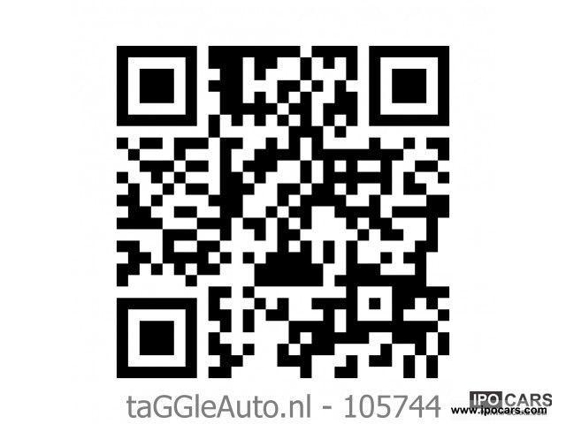 2004 daewoo lacetti 1 4 16v style airco lpg  g3
