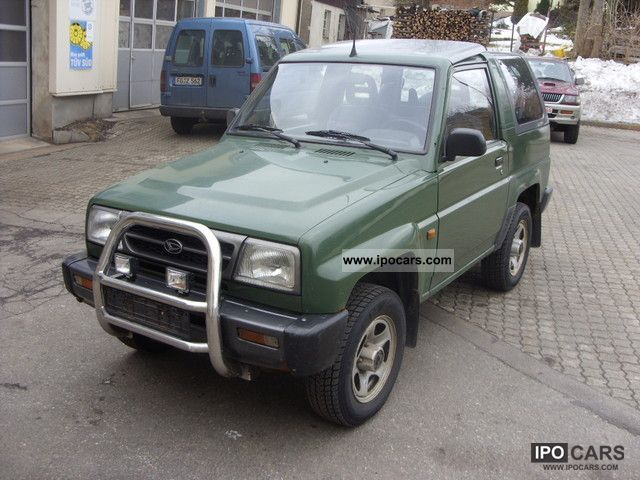 Japanese Used Toyota Cars Trucks Buses Parts for Sale