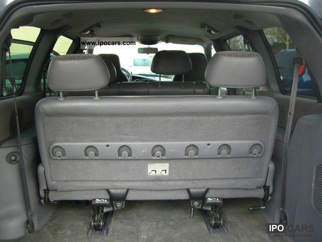 2000 dodge grand caravan 3 3 car photo and specs for 2000 dodge caravan window motor
