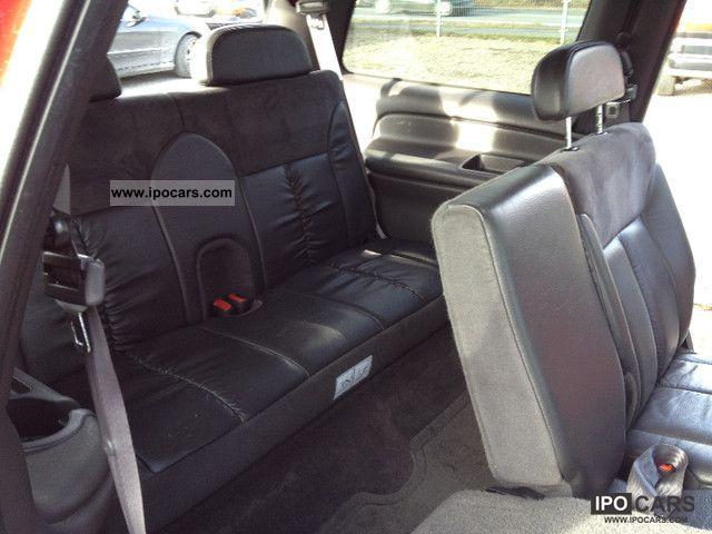 dodge durango     seater car photo  specs