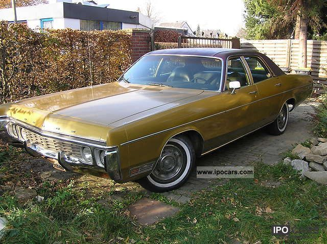 1972 Dodge Polara Wagon http://flipacars.com/searches/Dodge-polara-1972/