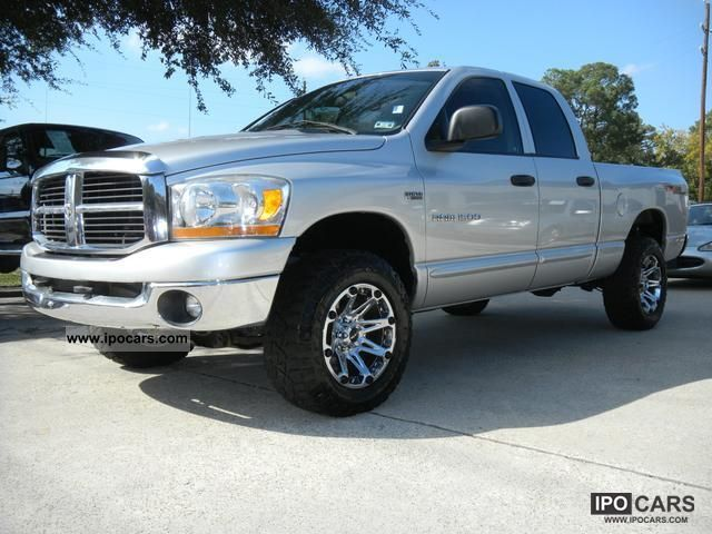 Used 2013 Ram Truck Rt For Sale In Texas | Autos Weblog
