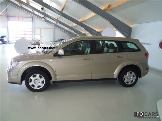 2010 dodge journey 2 4 se fl ssigas see clean checkbook car photo and specs. Black Bedroom Furniture Sets. Home Design Ideas