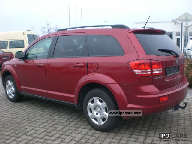 2008 dodge journey 2 4 1 hand top care car photo and specs. Black Bedroom Furniture Sets. Home Design Ideas