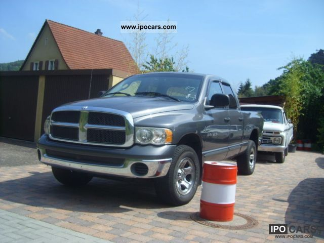 2002 dodge ram 1500 slt 4x4 v8 238 hp site new rei car photo and specs. Black Bedroom Furniture Sets. Home Design Ideas