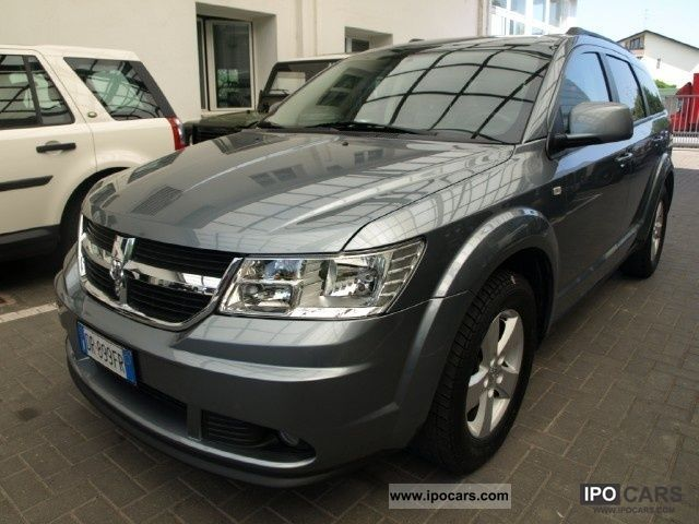 2008 dodge journey sxt awd related infomation specifications weili automotive network. Black Bedroom Furniture Sets. Home Design Ideas