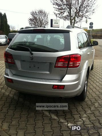 dodge journey crd sxt  seater rear view camera car photo  specs